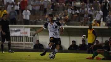 Screenshot_20190324-2007322-678x381-520x292 Botafogo-PB vence o Sampaio Corrêa e avança na Copa do Nordeste