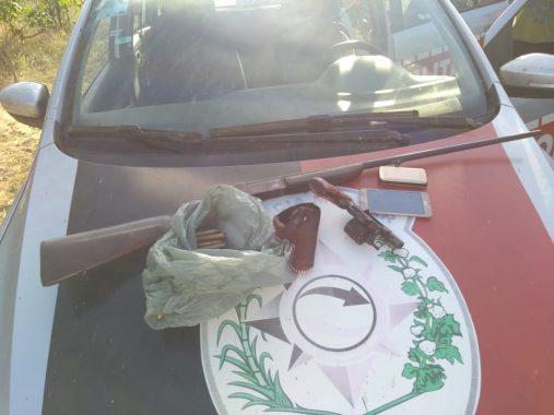 WhatsApp-Image-2019-03-10-at-18.51.30-507x380 Polícia persegue e prende ladrões de Bode no Cariri