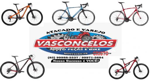 bike-oggi-vasconcelos-520x279 Chegou na Vasconcelos Moto Peças e Bike, Bicicletas Oggi em Alumínio e Carbono