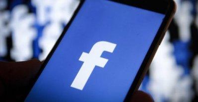 facebook-logo-780x405-520x270 Facebook anuncia que vai banir nacionalismo e separatismo da rede social