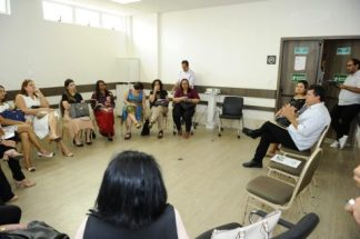 famup-m-480x319 Famup e prefeitas se unem e criam Movimento de Mulheres Municipalistas na PB