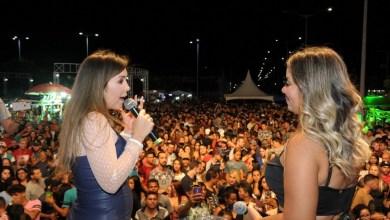 Festival de cultura popular encanta Monteirenses e turistas de todas regiões 3