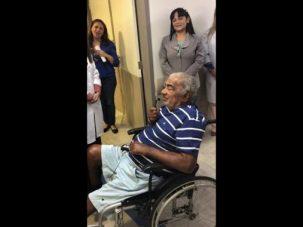 sddefault-507x380 Pinto do Acordeon faz apresentação em hospital