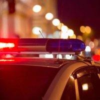 Bandido tenta roubar residência de Sargento e perde celular na fuga