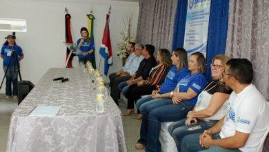7ª Conferência Municipal de Saúde de Monteiro é realizada e supera expectativas 4