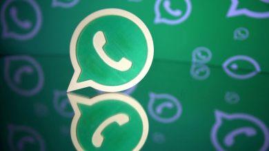 WhatsApp cria nova regra de privacidade para entrada em grupos 1