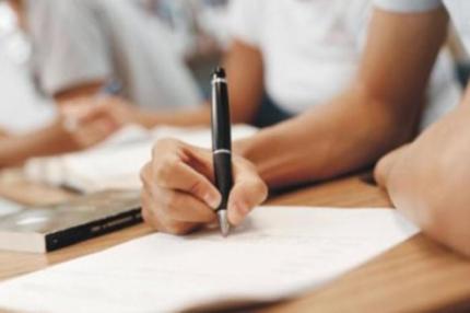 Inscrições para mil vagas de professor terminam nesta quinta 1