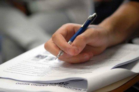 CONCURSOS-pb-585x390 Prefeituras paraibanas inscrevem para concursos e seleções com mais de 600 vagas até setembro