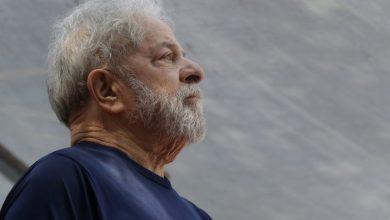 Justiça manda OAS dar a Lula valor pago por imóvel em prédio do tríplex 17
