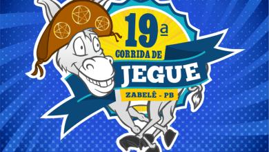 19ª Corrida de Jegues acontece de 26 a 29 de Abril em Zabelê 3