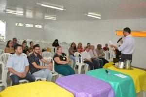 Seminário sobre políticas públicas para pessoas com deficiência acontece em Monteiro 7
