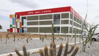 UEPB divulga edital com 10 vagas para bibliotecário com salários de R$ 3,3 mil, nos campi de Campina Grande, Monteiro e Patos. 4