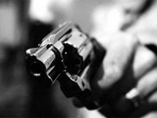 assalto-e-tiros-na-regiao-do_cariri-520x390 Bandidos assaltam mais uma residência na zona rural de Monteiro