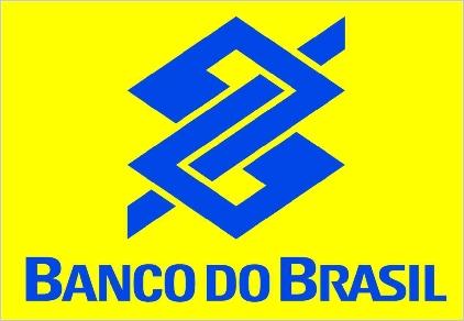 banco-do-brasil-logo BB de Monteiro oferece facilidade na abertura de contas para microempreendedores