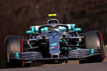 bottas-winner-587x390 GP Azerbaijão F1: Segunda vitória de Valterri Bottas