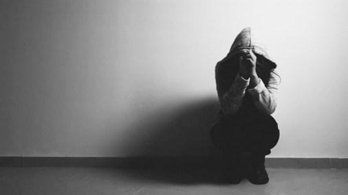 depressão-1 ALPB: Projeto cria Política de Diagnóstico e Tratamento da Depressão, doença que afeta 188 mil paraibanos