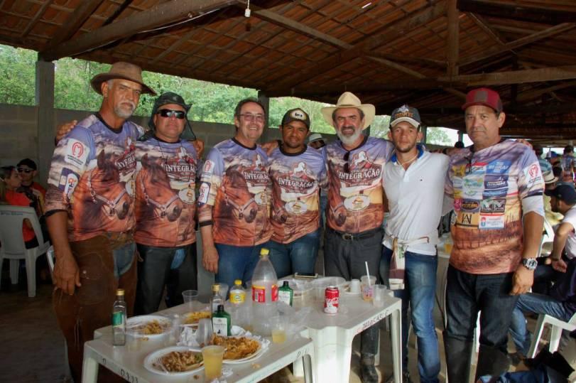 fotos-da-13ª-cavalgada-da-integracao-do-cariri-em-monteiro-30 FOTOS: 13ª Cavalgada da Integração do Cariri reúne centenas de cavaleiros em Monteiro.