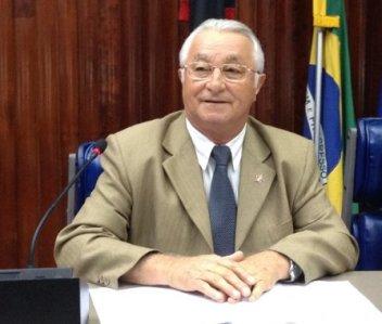 frei_anastacio-447x380 Deputado Frei Anastácio (PT) confirma agenda nesta sexta-feira em Monteiro