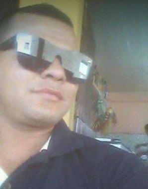 jeferson-298x380 Jovem de 30 anos comete suicídio por enforcamentoem Sumé