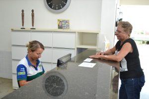 médico-atendimento-2-300x200-2 Prefeitura de Monteiro promove capacitação para a Rede Municipal de Saúde
