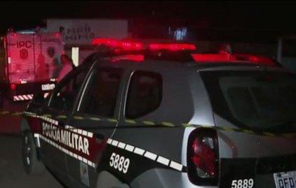 policial-sirene-carro-de-polícia-e1570881216892 Homem é morto a tiros no bairro da Várzea Redonda em Sumé