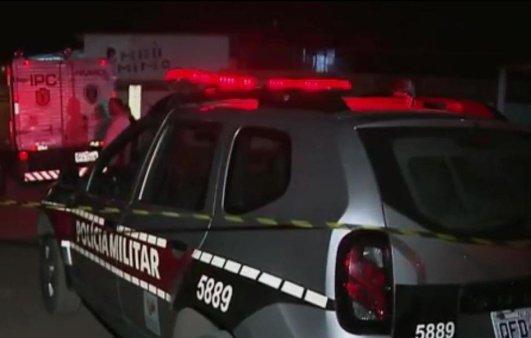 policial-sirene-carro-de-polícia-e1570881216892 Policia Militar recupera em Santo André motos roubadas em Gurjão