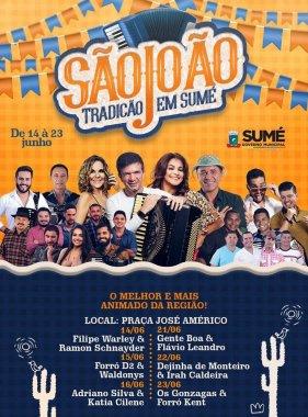 programação-do-São-João-de-Sumé-281x380 Prefeitura divulga programação do São João de Sumé