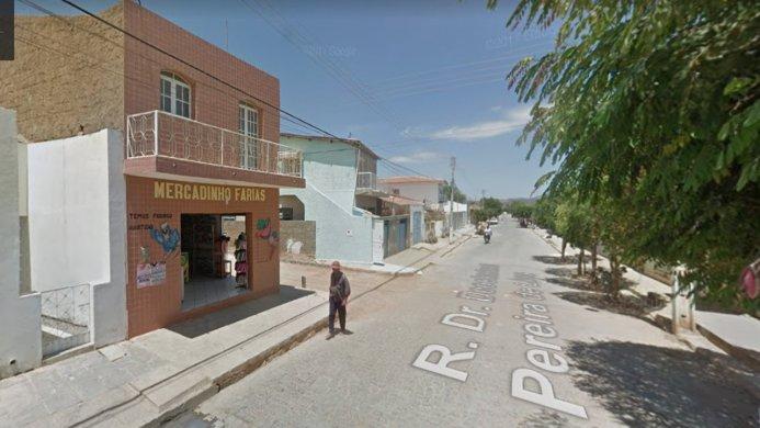 rua_bujao_monteiro-693x390 Bandidos assaltam Mercadinho na tarde desta terça-feira em Monteiro