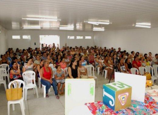 timthumb-7-520x378 Monteiro mais uma vez se confirma na vanguarda do Ensino brasileiro