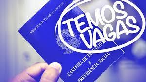 vagas-emprego-paraiba Sine de Monteiro oferece vagas de emprego em call center