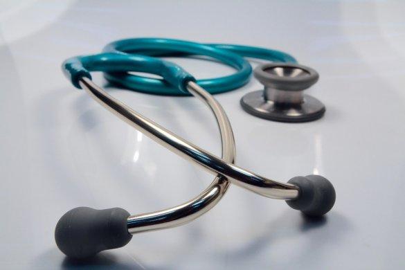 04072012estetofotomarcossantos011-585x390 'Mais Médicos' inscreve para mais de 50 vagas na Paraíba