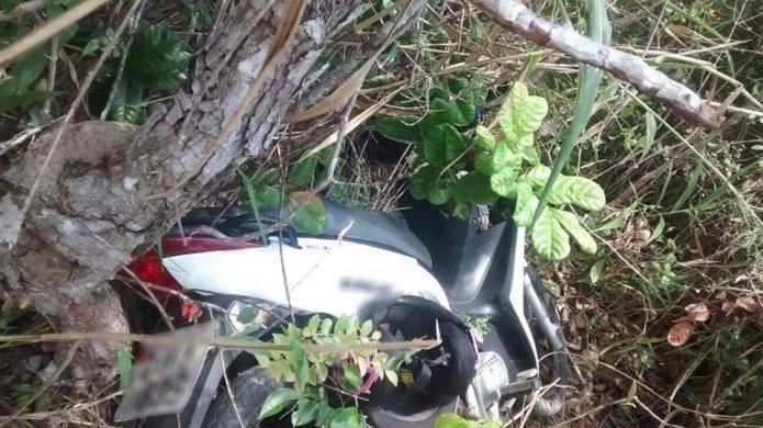 453720327-695x390 Moto furtada é encontrada abandonada na zona rural de Sertânia