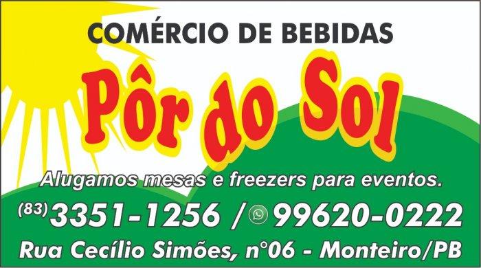 DISTRIbuidora-por-do-sol-700x390 Promoção Dia dos Pais é na Comércio de Bebidas Pôr do Sol