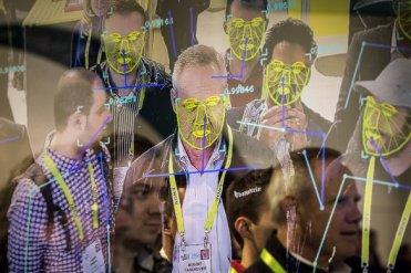 FACIAL-POLICIA-585x390 San Francisco, EUA, proíbe o uso de reconhecimento facial pela polícia