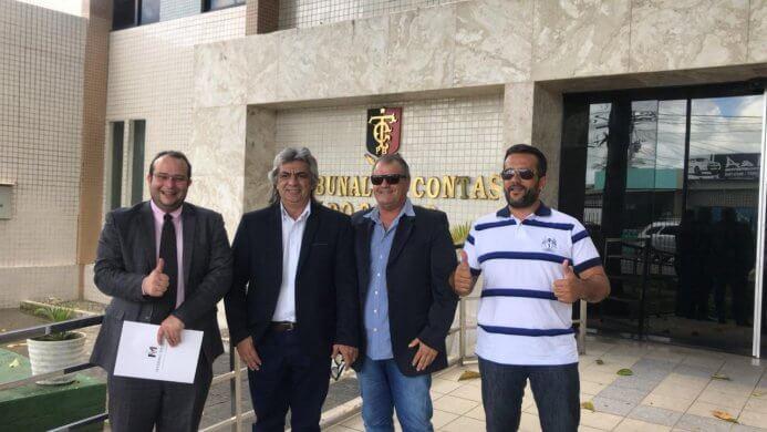 IMG-20190502-WA0036-693x390 TCE-PB aprova contas da prefeitura de Amparo