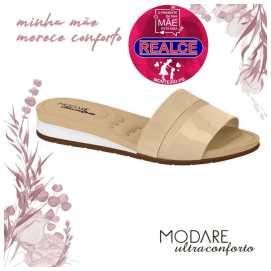 IMG-20190510-WA0170 Realce Calçados Monteiro o presente da sua Mãe está aqui!!!