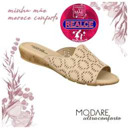 IMG-20190510-WA0175 Realce Calçados Monteiro o presente da sua Mãe está aqui!!!