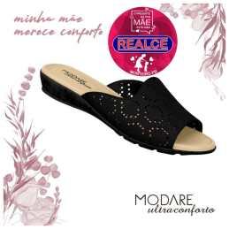 IMG-20190510-WA0177 Realce Calçados Monteiro o presente da sua Mãe está aqui!!!