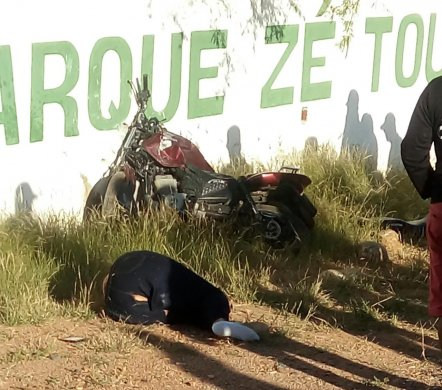 IMG-20190518-WA0036-442x390 Jovem morre em acidente de moto após sair de festa em Camalaú
