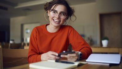 Estudantes brasileiros podem se inscrever para bolsas de estudo no Japão 2