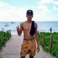 Jovem de 16 anos vítima de acidente em Serra Branca morre com traumatismo craniano