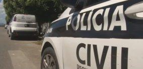 Polícia-Civil-investiga-o-caso-700x342 PC identifica autores dos arrombamentos a estabelecimentos comerciais no Cariri