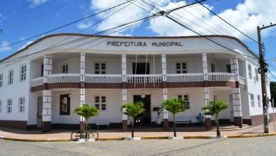 Padroeira do Brasil: Decreto antecipa  feira de Monteiro para sexta-feira (12) 3