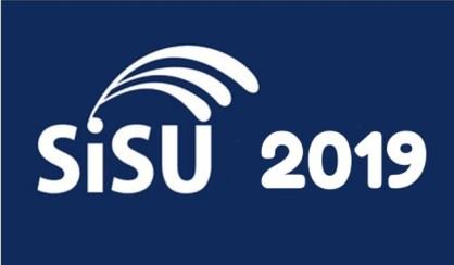 SISU Sisu 2019.2: UFCG vai oferecer 1.535 vagas