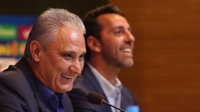 Sem surpresas, Tite convoca seleção brasileira para a Copa América 2019 3