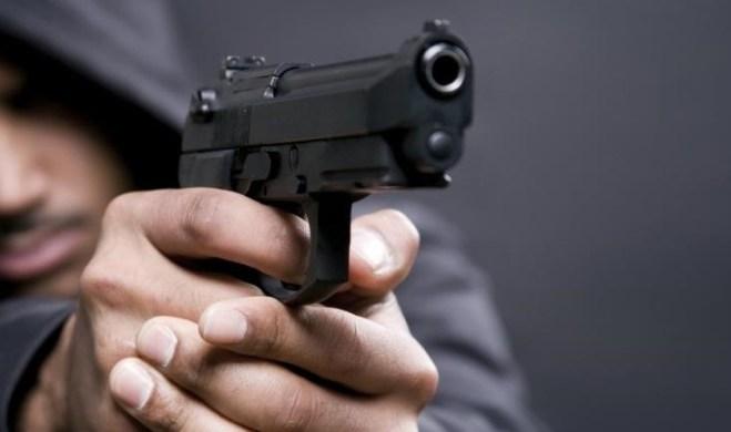 Criminosos armados tomam de assalto motocicleta, celulares e dinheiro zona rural de Monteiro 1