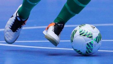 futsal-693x390 Primeira Copa de Futsal Monteirense tem início nesta terça-feira no Chicão