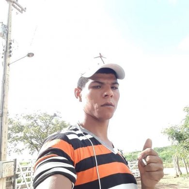 homicidio-monteiro-390x390 Jovem é morto a tiros quando chegava em casa em Monteiro