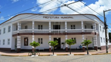 Prefeitura de Monteiro inicia pagamento do funcionalismo municipal 13