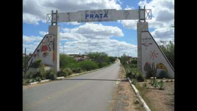 Dejetos do matadouro público do município de Prata são despejados a céu aberto 7